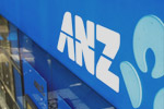 Open an Account and Choose a Credit Card at ANZ