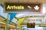 Banking Facilities in New Zealand's Major Airports