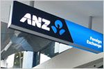 ANZ Closing Branches
