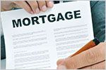 ANZ Westpac Stop Loans Foreign Buyers