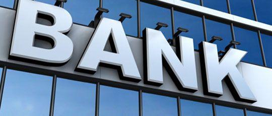 Bank CEOs NZ