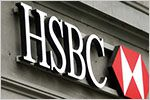 HSBC NZ - New Zealand Banks