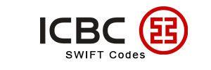 ICBC BIC Codes