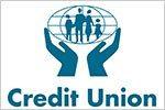 Credit Unions New Zealand