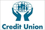 Credit Unions New Zealand