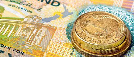 New Zealand Best Savings Accounts