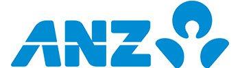 ANZ - Open a bank account