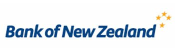 Bank of New Zealand - Open an account
