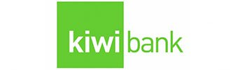 Kiwibank Bank Account New Zealand