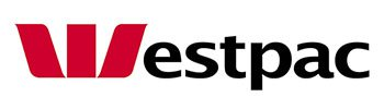 Open a Bank Account with Westpac
