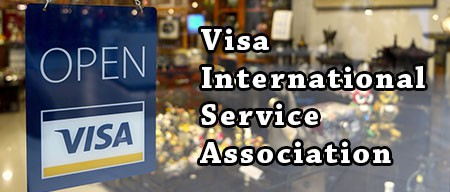 VISA - What does it stand for