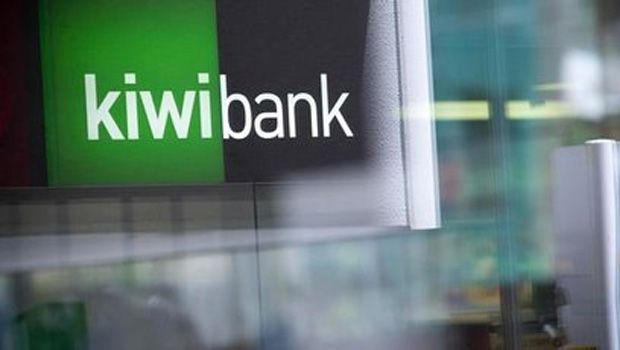 Kiwibank Credit Rating Downgraded
