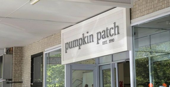 ANZ closes Pumpkin Patch Stores in NZ